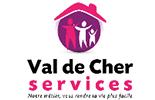 val-de-cher-services