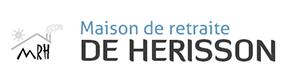 EHPAD Hérisson